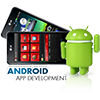 android Hire Dedicated Mobile Application developer