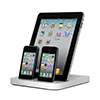 iPad Hire Dedicated Mobile Application developer