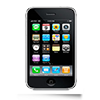 iphone Hire Dedicated Mobile Application developer