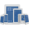 mobile web apps Hire Dedicated Mobile Application developer