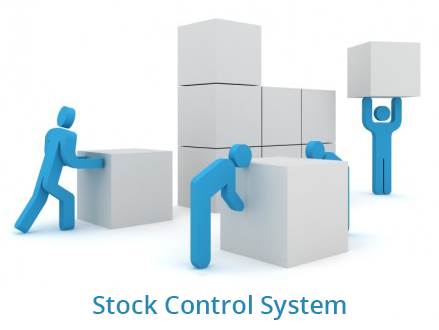 stock-control-system