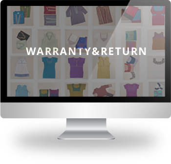 warranty-and-return